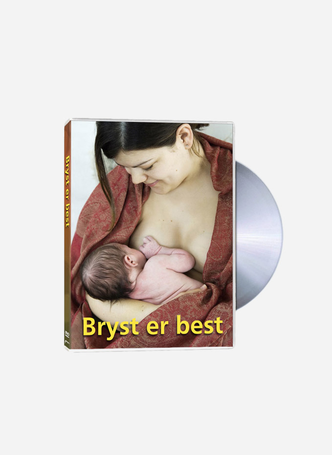 bryst-er-best